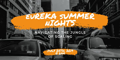 3rd Annual Eureka Summer Nights.png