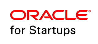 Oracle for Startups.png