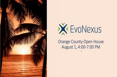 Don't miss EvoNexus' Open House on August 1!.jpg