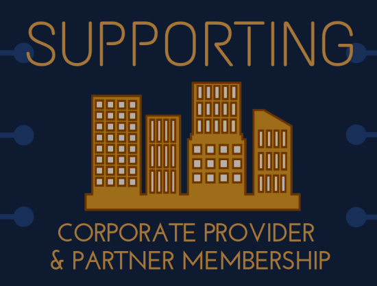Supporting OCSC Association Directory Memberships