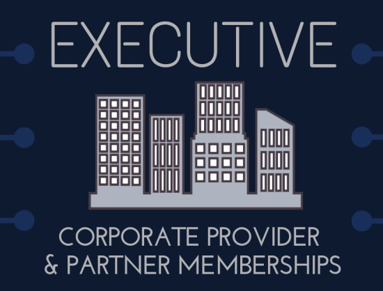 OCSC Executive Memberships and Startups Directory Listing