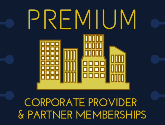 Premium OC Startup Council Memberships Startup Ecosystem Directory