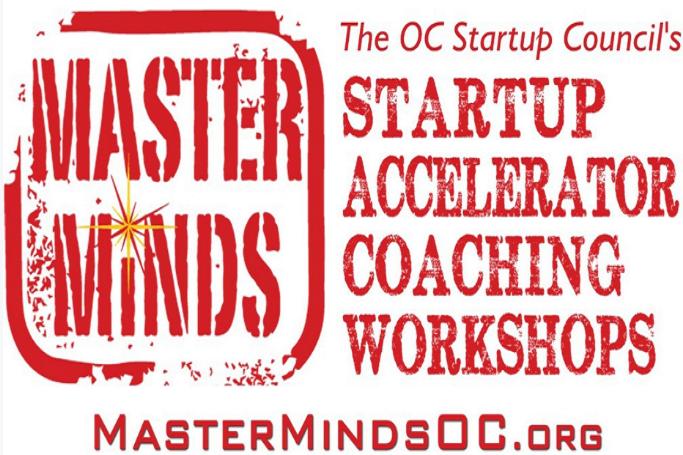 MasterMinds OC Entrepreneur Tech Startup Accelerator Workshop #28.png