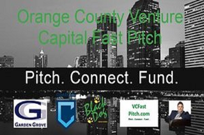 Orange County VC Fast Pitch.png