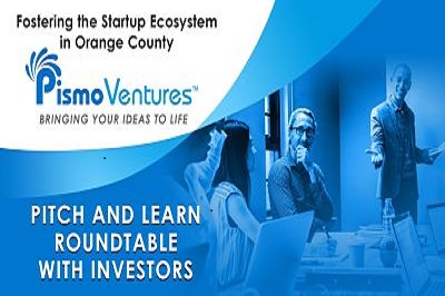 Pitch and Learn Roundtable with Investors Irvine.jpg