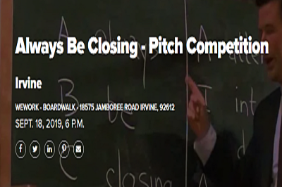 Always Be Closing - Pitch Competition Irvine.png