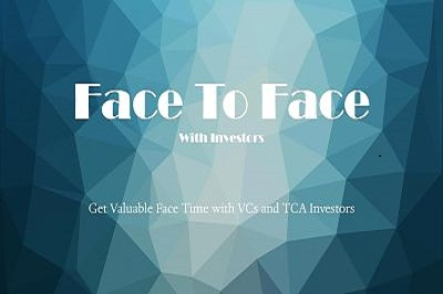 TCA's Face to Face with Investors Irvine.jpg