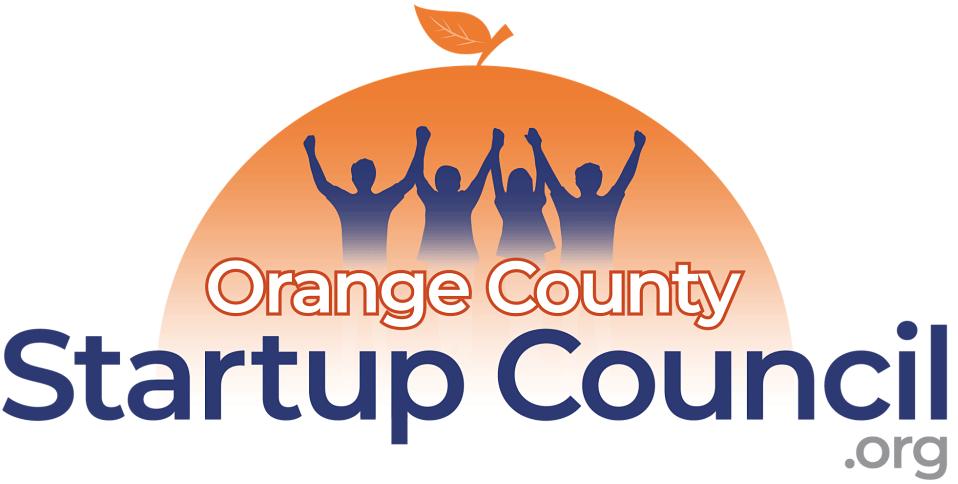 Orange County Startup Council Association for Entrepreneurs