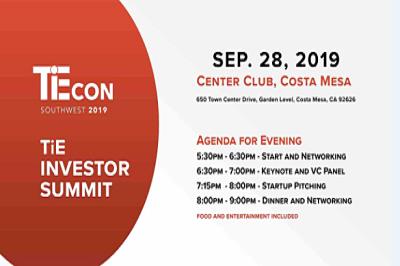 TiE Investor Summit Costa Mesa 2019.png