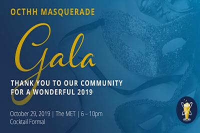 OC Tech Masquerade Gala.png