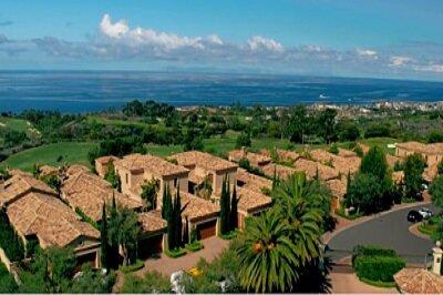 Investor Pitch Event (Angel Investors, Venture Capital, Private Equity) @ Pelican Hill Private Villa Newport Beach.jpg