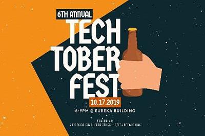 6th Annual #TechtoberfestOC 2019 Irvine.png