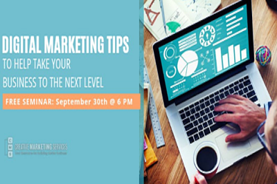 Digital Marketing Tips to Help Take Your Business to the Next Level Orange.png