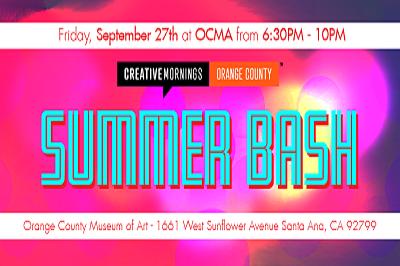 CreativeMornings OC's Summer Bash 2019 Santa Ana.png