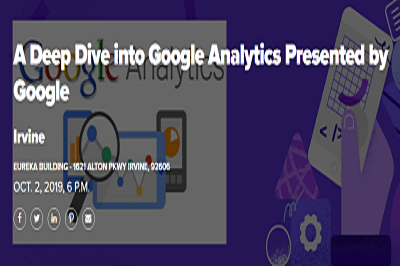 A Deep Dive into Google Analytics Presented by Google Irvine.png