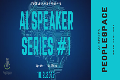 AI Speaker Series #1 Build Something Useful Using NLP, Now Irvine.png