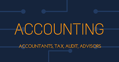 Accountants for OC Startup Companies