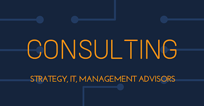 Directory of Consulting Firms for OC Startups