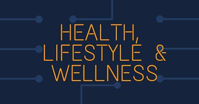 Health, Wellness & Lifestyle Services for Startups
