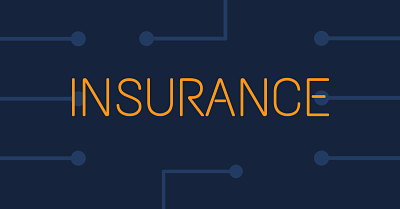 Directory of Insurance Providers for Startups OC