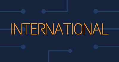 List of International Partners for OC Startups