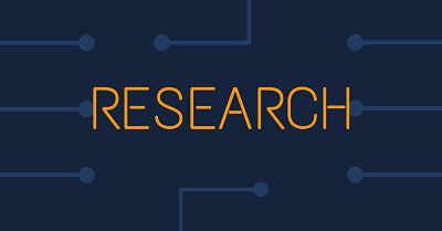 List of Research Firms for Orange County Startups