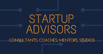 Startup Advisors for OC Tech Startups