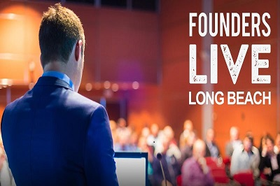 Founders Live Long Beach Fast-Pitch Competition.jpg