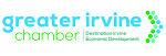 Greater Irvine Chamber of Commerce