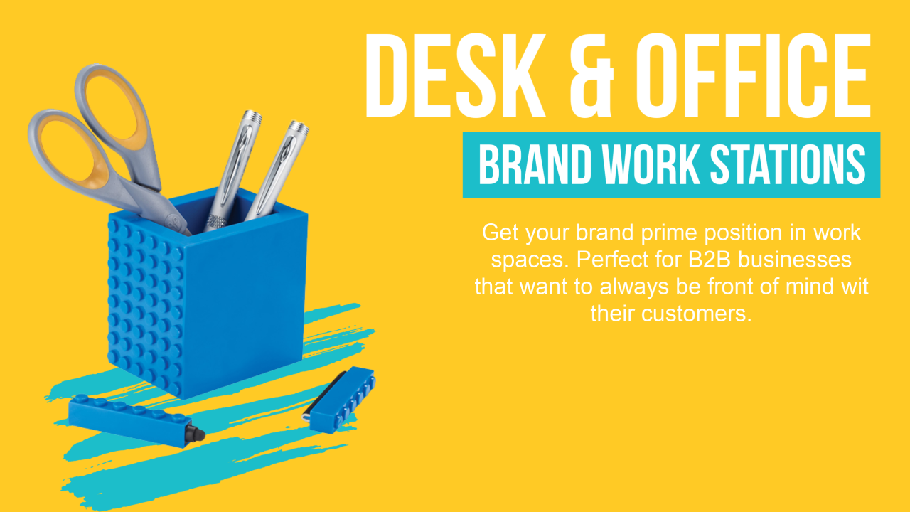 Desk Office Promotional Products Banner.png
