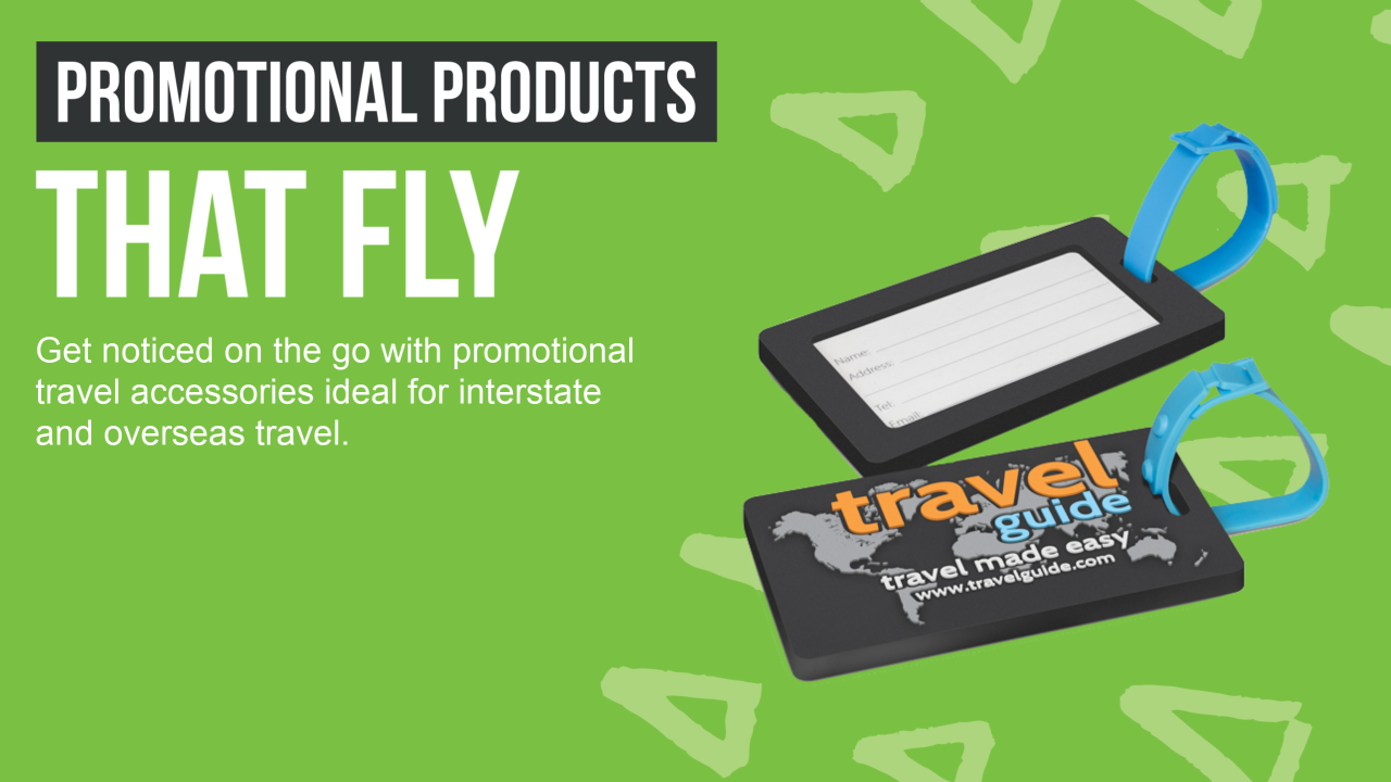 Travel Promotional Products Banner.png
