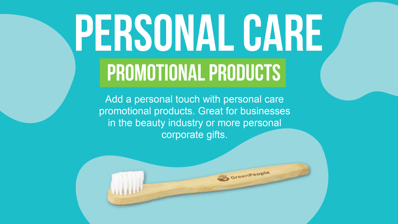 Beauty Promotional Products Banner.png