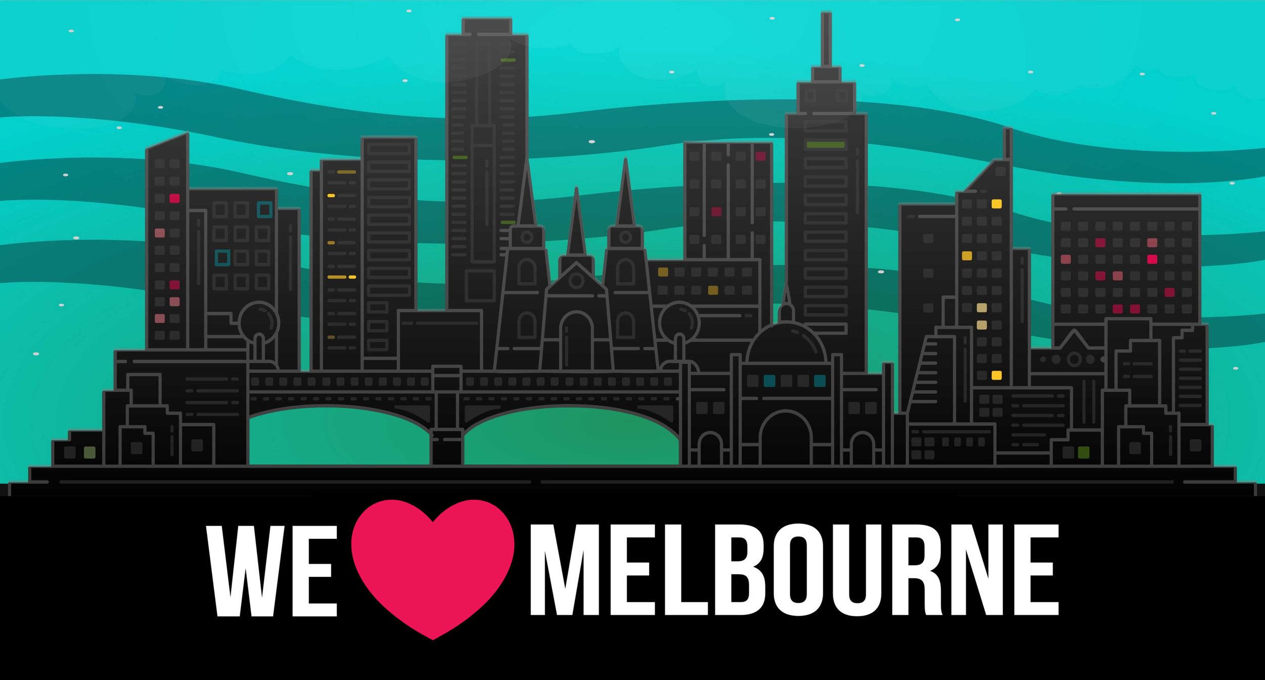 Promoloco Melbourne Banner.jpg