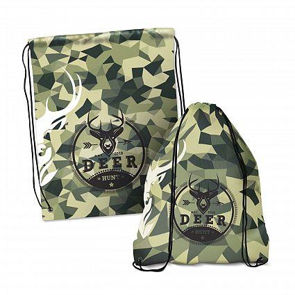 Promotional Drawstring back sack bag.jpg