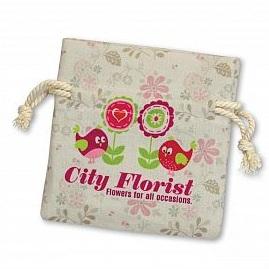 Printed+gift+bags+custom+g.jpg
