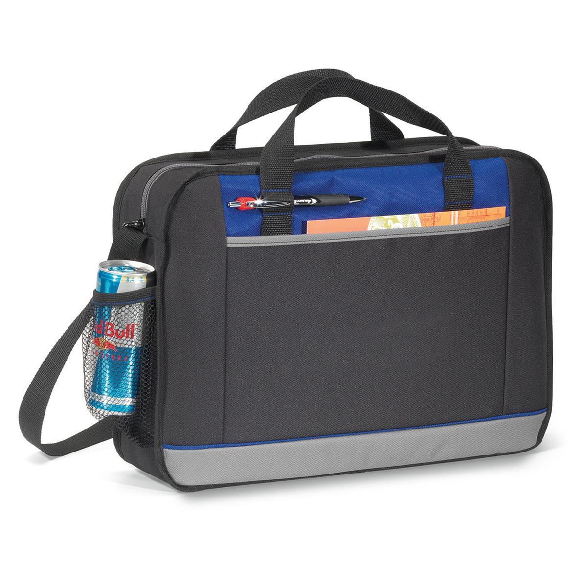 Printed Laptop Bag Promotional bags.jpg