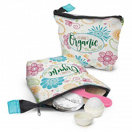 Custom Promotional Cosmetic toiletry bags.jpg