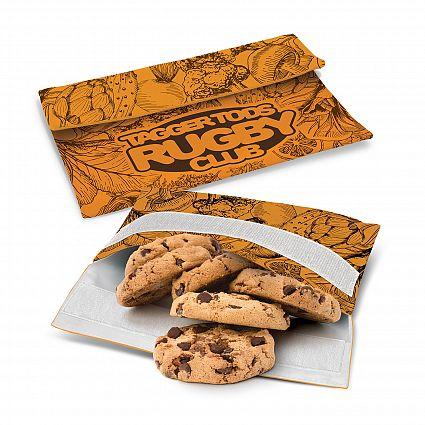 Custom Reusable Snack Bags.jpg