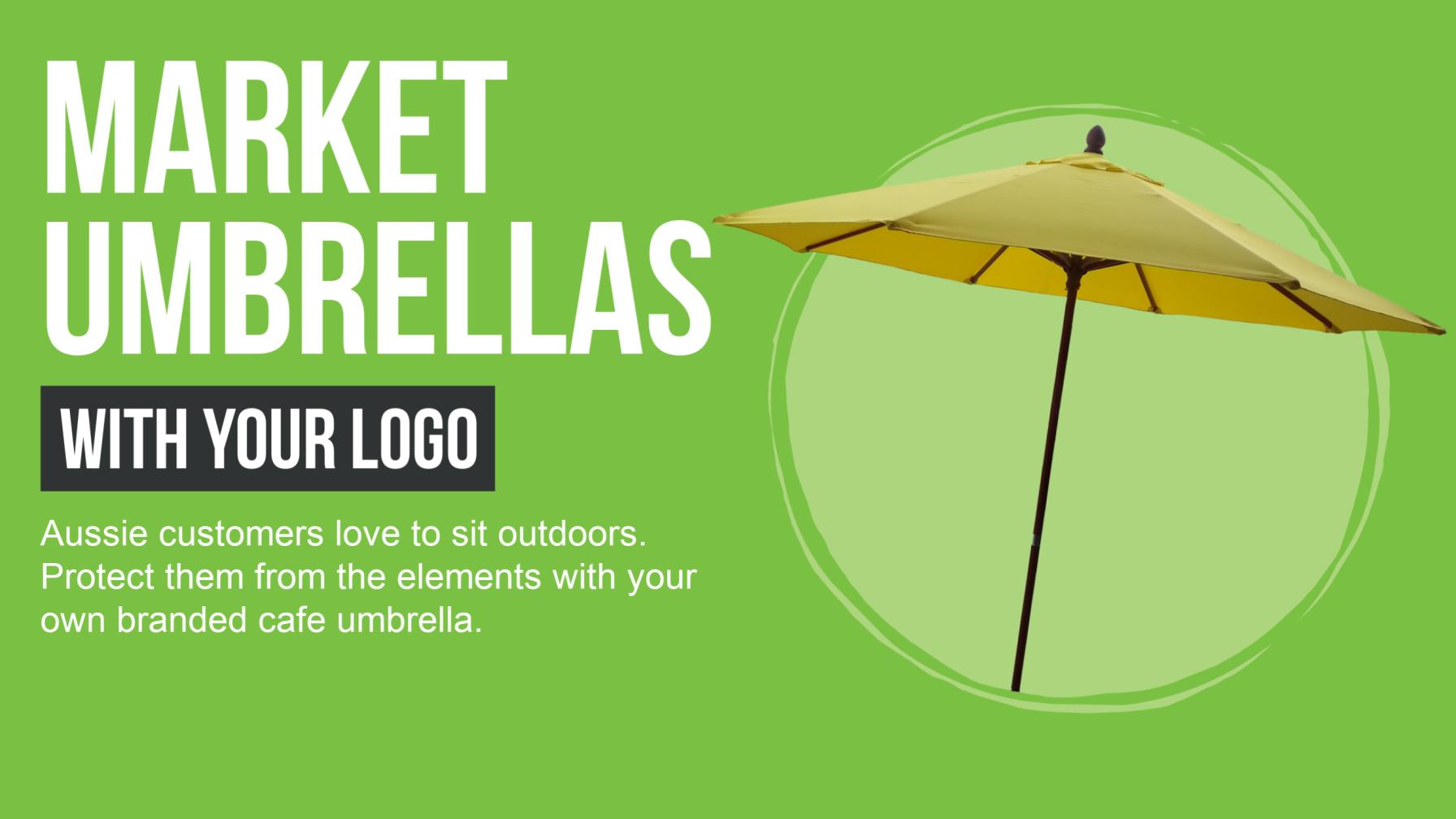 Market Umbrellas (1).png