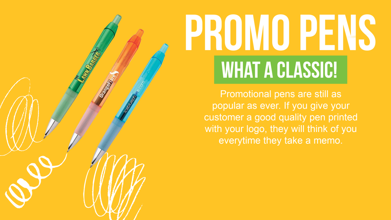 Promoloco Product Banners - Promotional Pens.png
