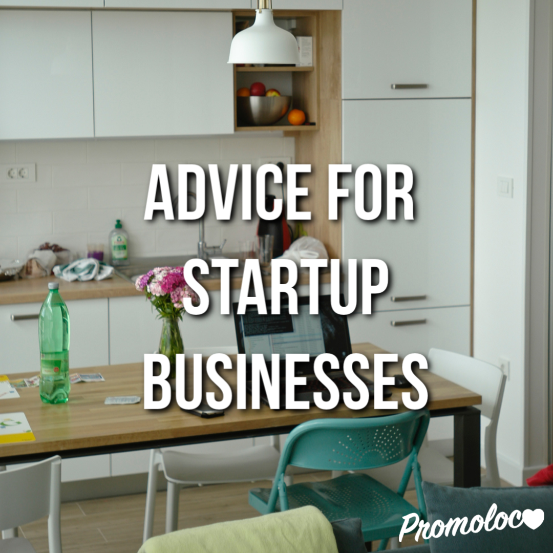 Advice for start up businesses blog post and facebook.png