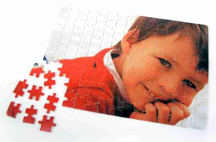Promotional Jigsaw Puzzles.jpg