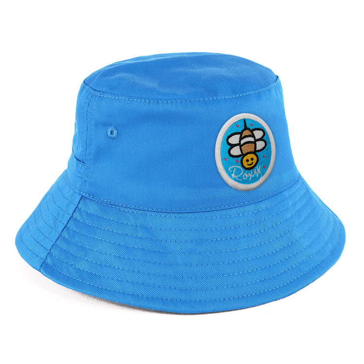 Kindy Hat.jpg