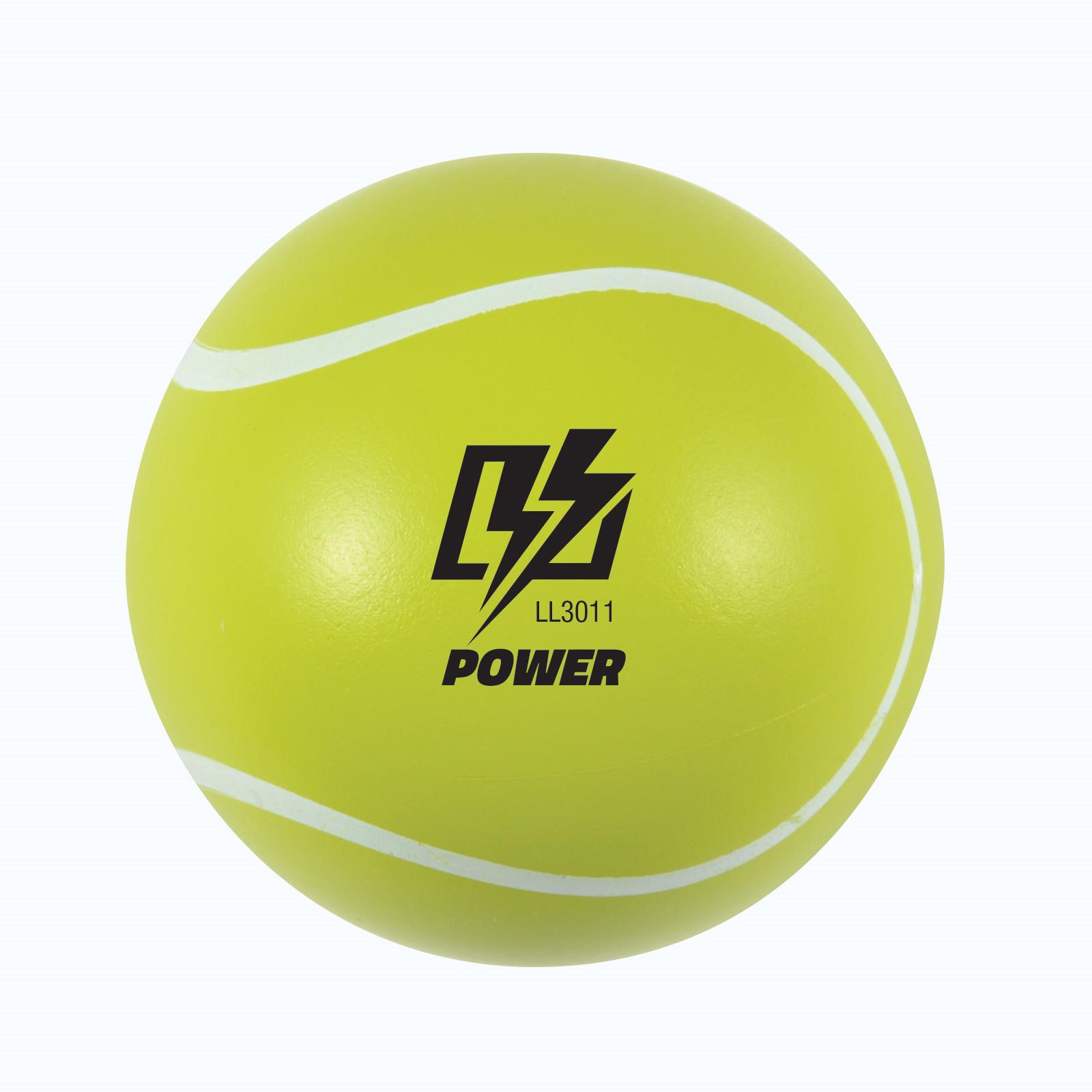 Hi bounce tennis balls.jpg