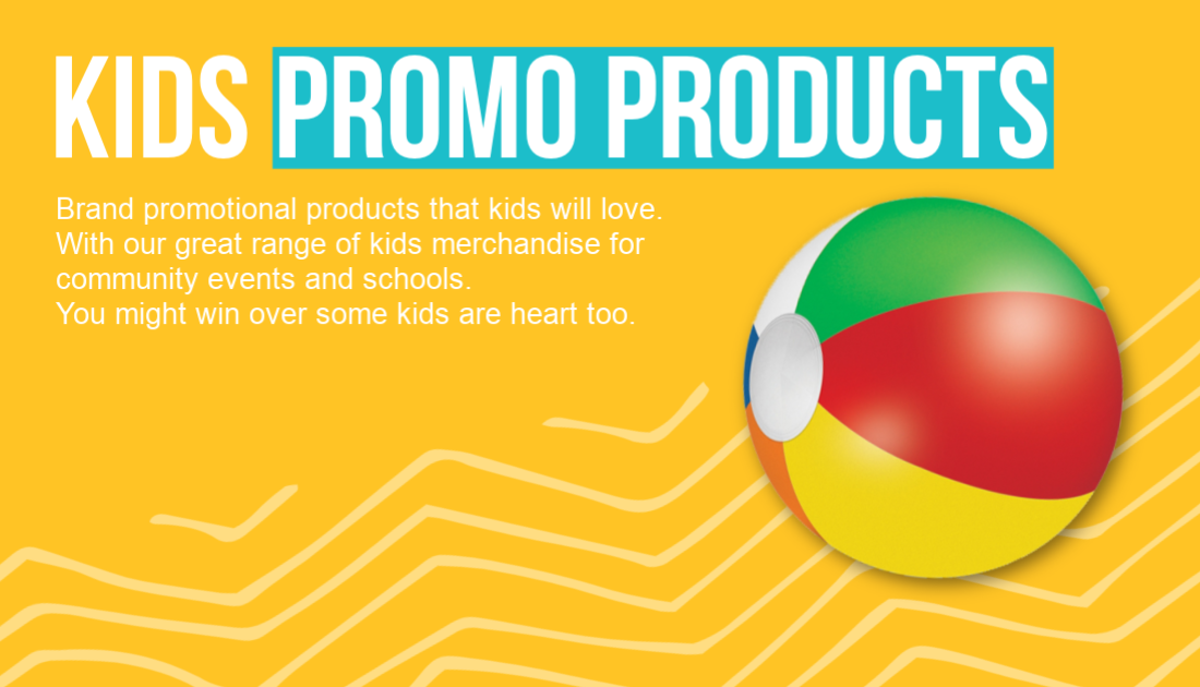 Kids Promotional Products Banner.png