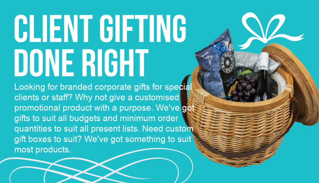 Client gifting banner.png