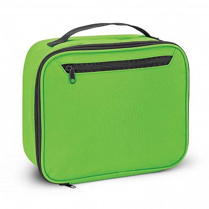 Zest Lunch Cooler Bag  No minimum order quantity.  Contact for quote