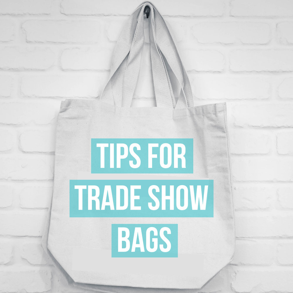 Trade shows are great for industry exposure – that's why they exist. 20 years ago, Trade Shows and the Yellow Pages was the main sources of finding new products, customers, suppliers and stockists but now we have a little something called the internet.  Read More…