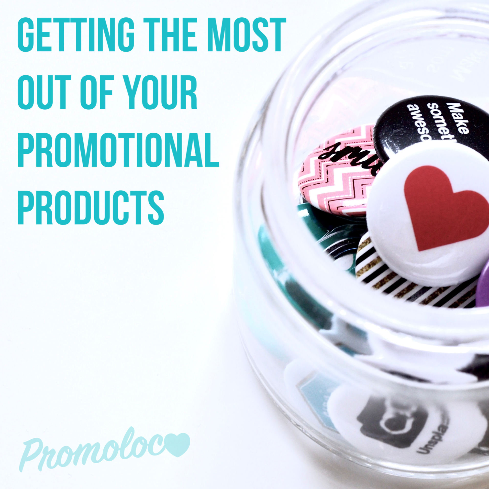 Running a start-up or even an established business is busy work. When it is your business every financial decision can be a personal one. That is why investing in relevant promotional products is so important. Promotional products with your logo are a representation of your brand, so making sure they are of good quality is essential.  Read More…