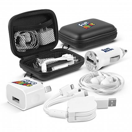 Boost Charging Kit   No Minimum Order Required  Request a Quote